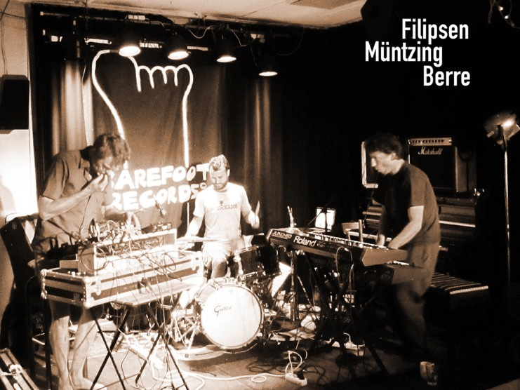 FilipsenMuntzingBerre_presspic4-3