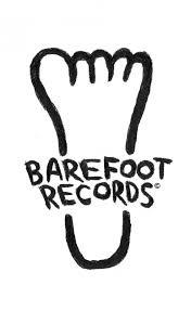 barefoot-loggan